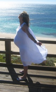 REB enceinte1